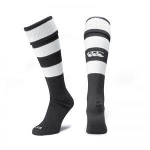 Pingvin Club Match Socks