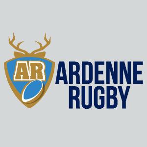 Ardenne Rugby