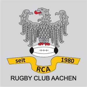 Aachen RC