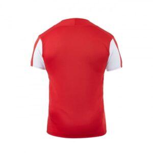 Vapodri Challenge Jersey Sr Flag Red