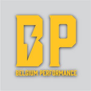 Belgium Performance