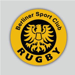 Berliner SC Rugby