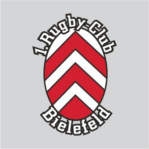 Bielefeld Rugby Club
