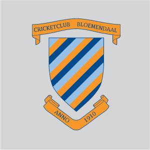 Bloemendaal Cricket Club