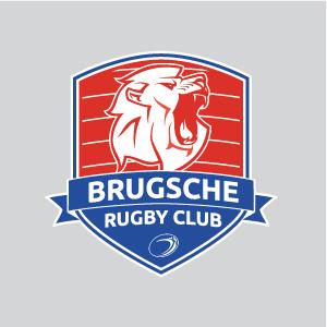 Brugsche Rugby Club