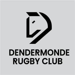 Dendermonde Rugby Club