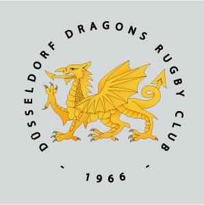 Düsseldorf Dragons Rugby Club