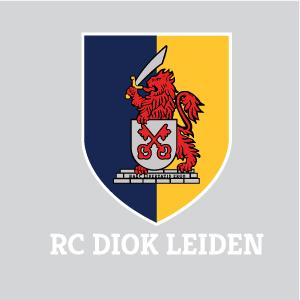 DIOK Leiden