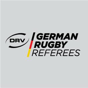 DRV Referee