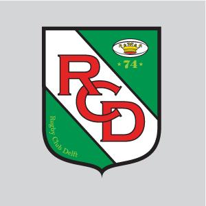 Delft Rugby Club