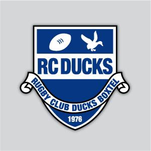 Ducks Rugby Club