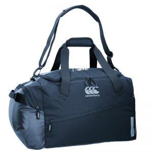 Quick Medium Sportsbag Navy