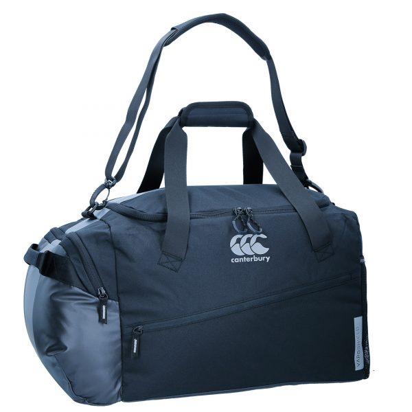 Vaposhield Medium Sportsbag Navy