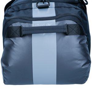 Vaposhield Grand Sportsbag Marine