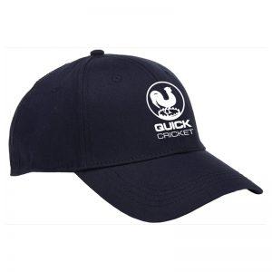 Quick Team Cap Navy