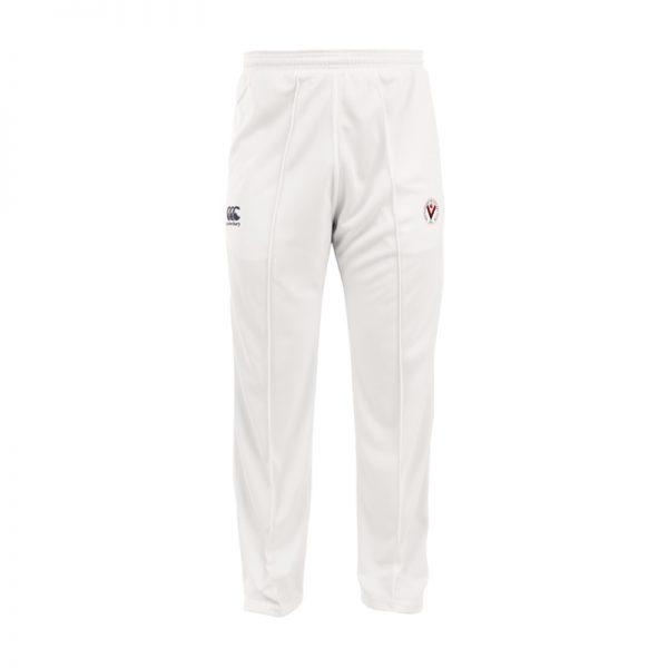 ACC Cricket Pant Senior