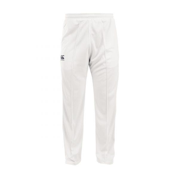 Cricket Pant Senior Cream