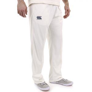Canterbury Cricket Pant Senior - Cream