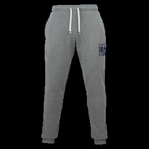 Pantalon de sueur décontracté Twizel Classic Marl