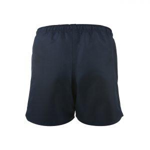 Advantage Short Junior - Navy