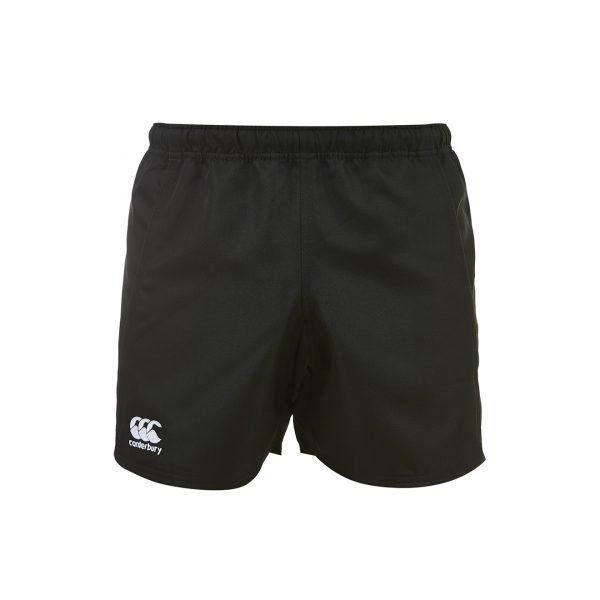 DSR-C Advantage Short SENIOR Black