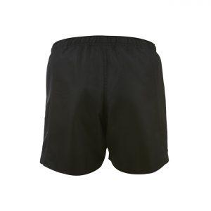 Advantage Short Senior - Black