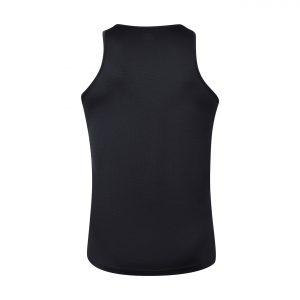 DSR-C Dry Singlet Senior Black