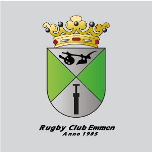 Emmen Rugby Club