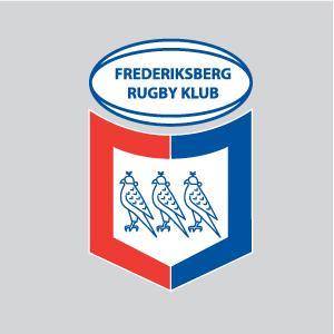 Frederiksberg Rugby Klub