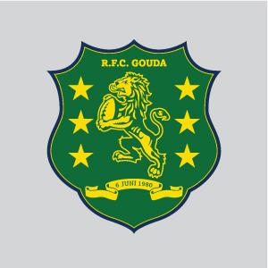 Gouda RFC