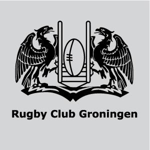 Groningen Rugby Club