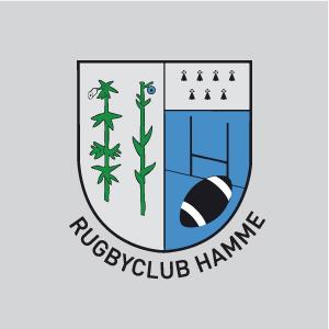 Hamme Rugby Club