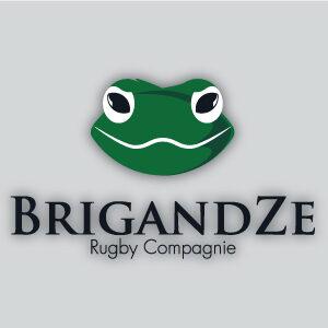 BrigandZe Rugby Compagnie