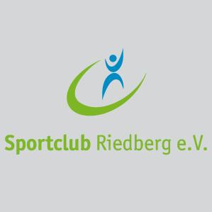 Riedberg Sportclub