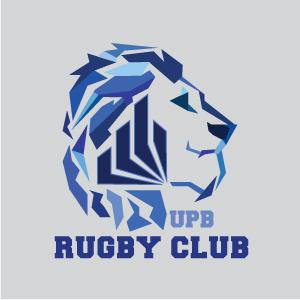 Paderborn Universität Rugby