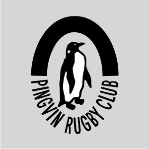 Pingvin Rugbyclub