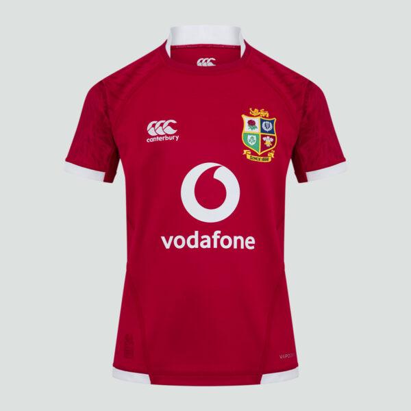 British & Irish Lions Pro Jersey Junior