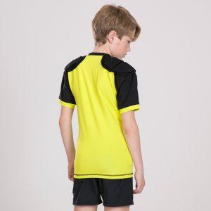 Vapodri Raze Vest Junior Black Sulphur