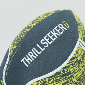 Thrillseeker Ball Ombre Blue Sulphur Spring