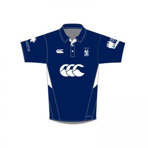 Quick Cricket Shirt Junior