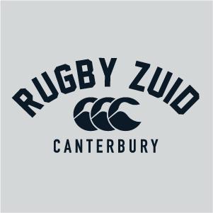 Rugby Zuid