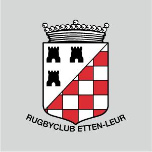 Etten-Leur Rugbyclub