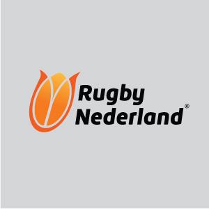 Rugby Nederland