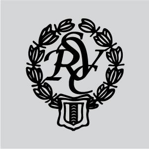 Sanctus Virgilius Rugby Club