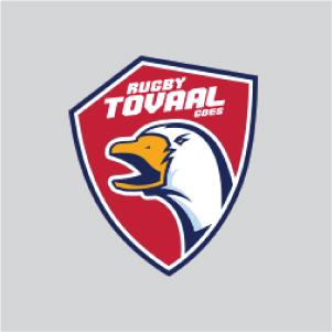 Tovaal Rugby Club Goes