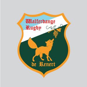 Walferdange Rugby Club