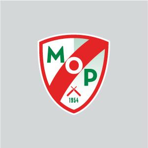 MOP Cricket Club