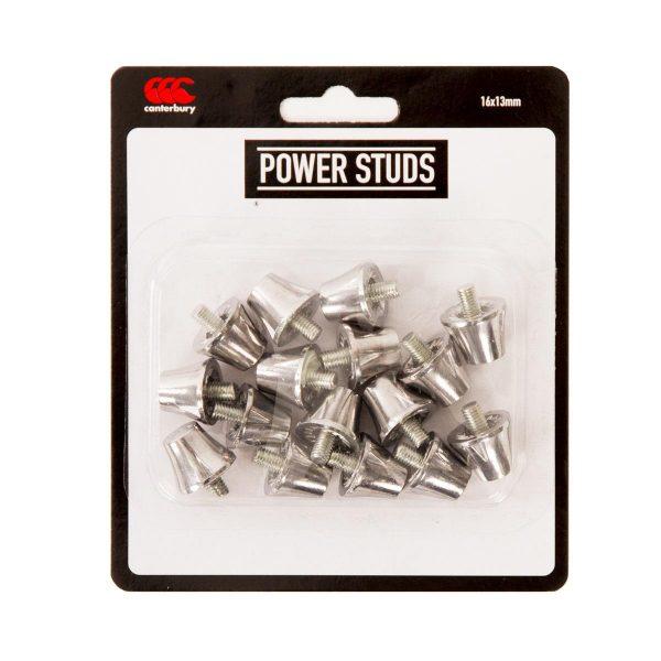 Canterbury Power Studs Pack 16 pcs