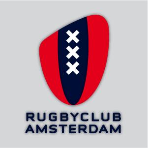 Amsterdam Rugby Club