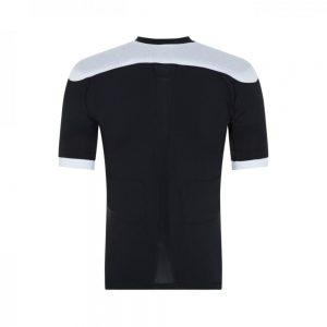 Vapodri Raze Pro Vest Senior Noir Blanc